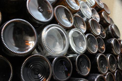 Feb242011_bottles_0012