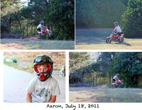 Jul182011-aaron