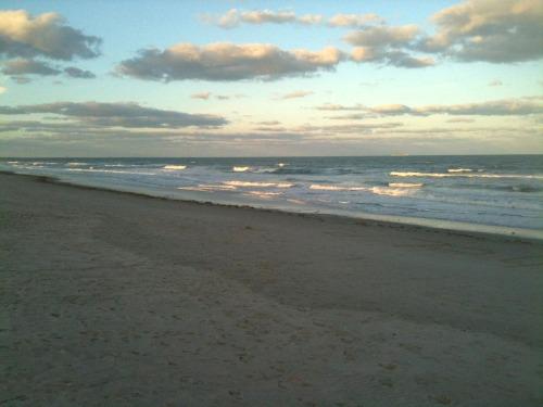 Nov122011-cocoa-beach-fl