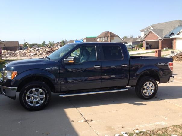 2011-06-11 truck