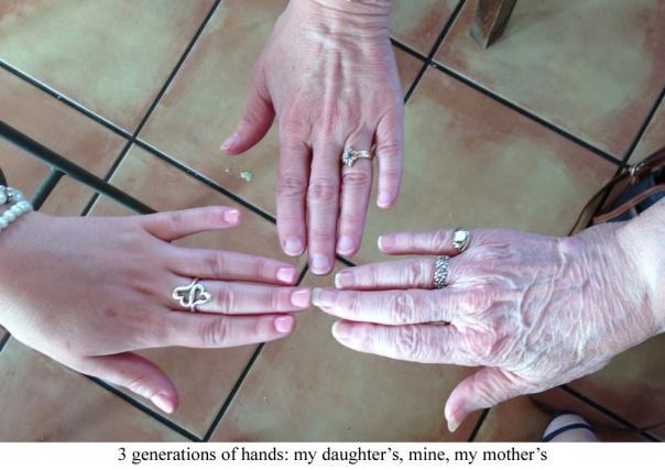 2013-06-23 hands