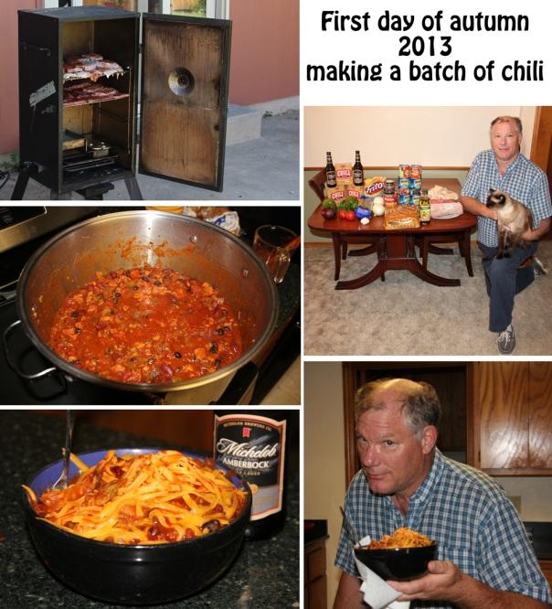 20130922-chili