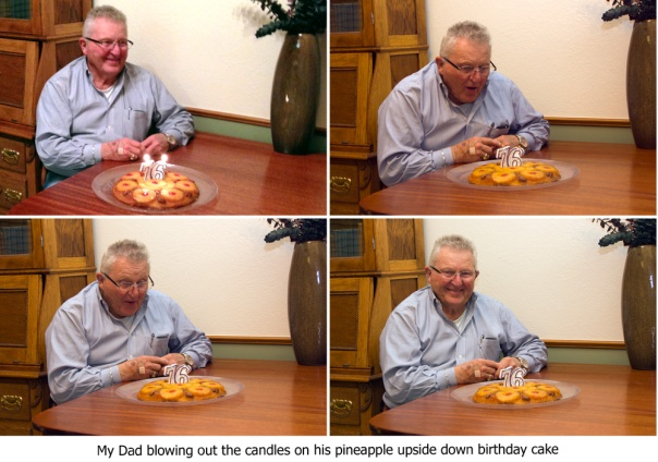 2014-09-blowing-candles
