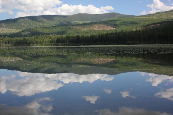 20140708-Montana-147