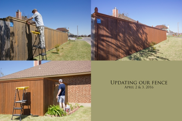 2016-04-03-update-fence